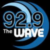 Thumbnail image for Welcome 92.9 The Wave Listeners