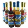 Thumbnail image for Torani Flavored Syrup Coupon (Store Deals)