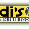 Thumbnail image for $2/1 Udi's Gluten Free Coupon
