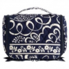 Thumbnail image for 50% Off Plus Free Shipping- Vera Bradley