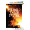 "Thumbnail image for Amazon Free Book Download: ""We Hold These Truths"""