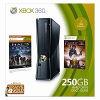 Thumbnail image for Sam's Club: $199 XBox 360 Bundle NOW