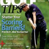 Thumbnail image for Golf Tips Magazine – $4.29/Year