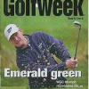 Thumbnail image for GolfWeek Magazine – $3.99 For One Year