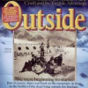 Thumbnail image for Outside Magazine $2.99/yr