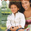 Thumbnail image for Scholastic Parent & Child Magazine $2.99/yr