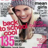 Thumbnail image for Teen Vogue Magazine – $3.99/Year (7/29 Only)