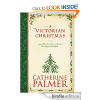 Thumbnail image for Free Book Download: A Victorian Christmas
