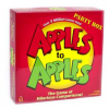 Thumbnail image for Target: Apples to Apples Party Game $10 Shipped