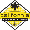 Thumbnail image for Purchase $100 in California Pizza Kitchen Gift Cards Get $40 In Rewards Cards