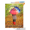 Thumbnail image for Amazon Free Download: Chasing Rainbows by Kathleen Long