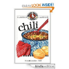 Thumbnail image for Free Book Download: Gooseberry Patch Chili Cookbook
