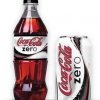 Thumbnail image for CVS: $1.99 Coke Products 6/8 Only