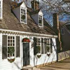 Thumbnail image for Locals: Discounted Tickets to Colonial Williamsburg