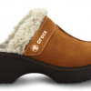 Thumbnail image for Crocs: 25% off + FREE Shipping