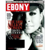 Thumbnail image for Ebony Magazine $2.99/yr