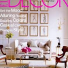 Thumbnail image for Elle Decor Magazine – $4.50/Year (7/28 Only)