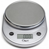 Thumbnail image for Digital Food Scale $12.56 (reg. $39.99)
