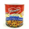 Thumbnail image for $.50/1 French's Fried Onions (Green Bean Casserole)