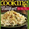 Thumbnail image for Healthy Cooking Magazine $6.99/yr