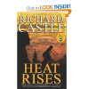 "Thumbnail image for Book 1: ""Heat Rises"" by Richard Castle"