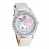 Thumbnail image for Hello Kitty Watch: $3.34 Shipped Plus Other Great Deals