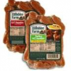 Thumbnail image for $1.00/2 Hillshire Farms Lit'L Smokies