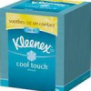 Thumbnail image for Free Sample Kleenex Cool Touch