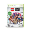 Thumbnail image for Lego Rock Band $11.73