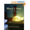 Thumbnail image for Free Book Download: Mary's Son: A Tale of Christmas
