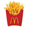 Thumbnail image for $13 for 5 Big Macs and 5 Large Fries