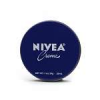 Thumbnail image for Free Travel-Sized Nivea Lotion at Target