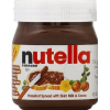 Thumbnail image for I Just Had Nutella For The First Time