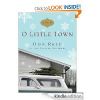 "Thumbnail image for Amazon Free Download: ""O Little Town"" by Don Reid"