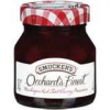Thumbnail image for $1.00/1 Smucker's Orchard's Finest Product Coupon