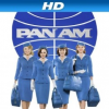 Thumbnail image for FREE: Watch PanAm Season 1 on Amazon