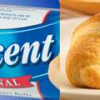 Thumbnail image for $.50/2 Pillsbury Crescent Roll Coupon