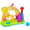 Thumbnail image for Playskool Poppin' Park Pound-N-Pop Carnival $8.99