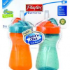Thumbnail image for Playtex Sippy Cups $.99 at Target