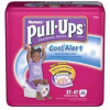 Thumbnail image for $2.00/1 Pull Ups Printable Coupon