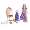 Thumbnail image for Mattel.com Girls Sale- Until 5 p.m. EST