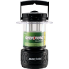 Thumbnail image for Rayovac Lanterns and Flashlights Sale