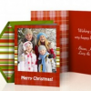 Thumbnail image for Real Simple: Free Digital Holiday E- Card