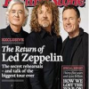 Thumbnail image for Rolling Stone Magazine – $3.99/Year (8/26 Only)