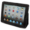 Thumbnail image for Snugg iPad 2 Leather Case Cover and Flip Stand $29.99