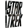 Thumbnail image for Amazon.com: Star Trek (Two-Disc Edition) DVD $3.50