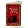 Thumbnail image for Free Book Download: The Adventures of Sherlock Holmes