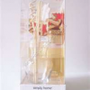 Thumbnail image for Yankee Candle- Buy One Get One Free Reed Diffusers