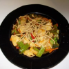 Thumbnail image for A Chick Recipe: Easy Sweet and Sour Chicken