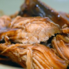 Thumbnail image for Slow Cooker Recipe: BBQ Beer Chicken